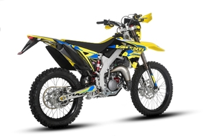 Enduro_Race_PostSx_site.jpg